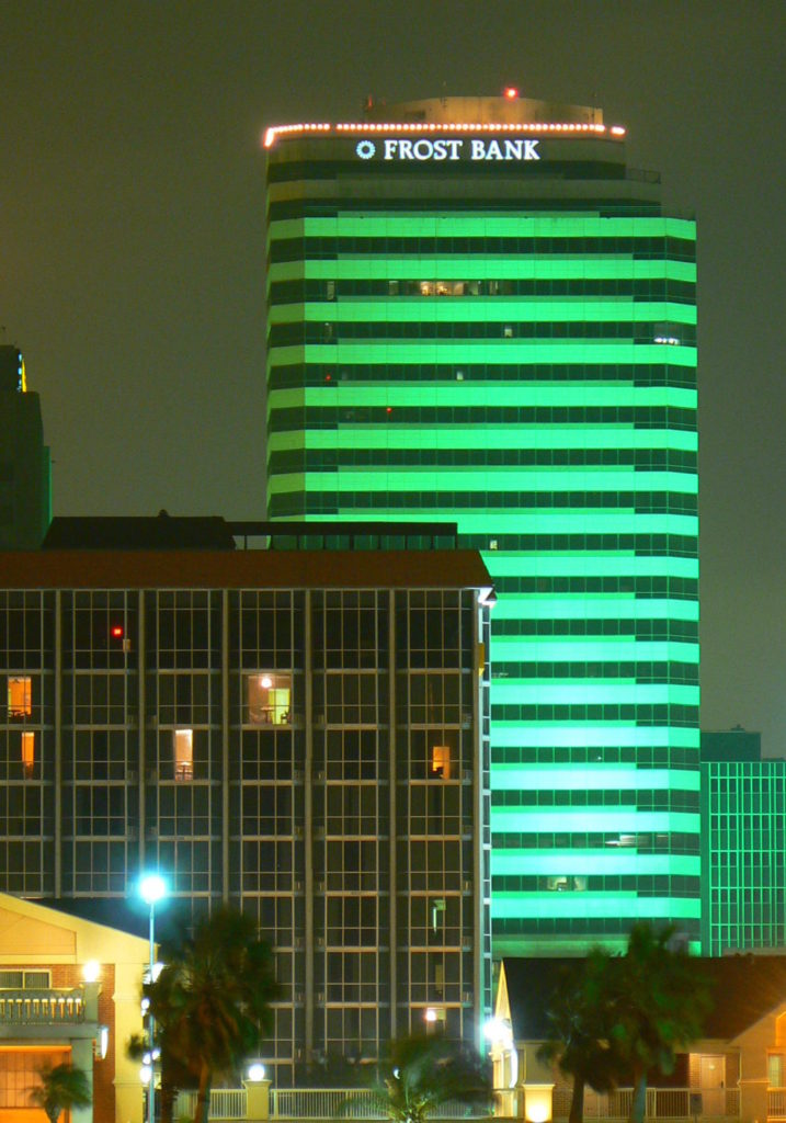 Frost_Bank_Corpus_Christi_green_night-e1536097890185-1600x1926-portrait