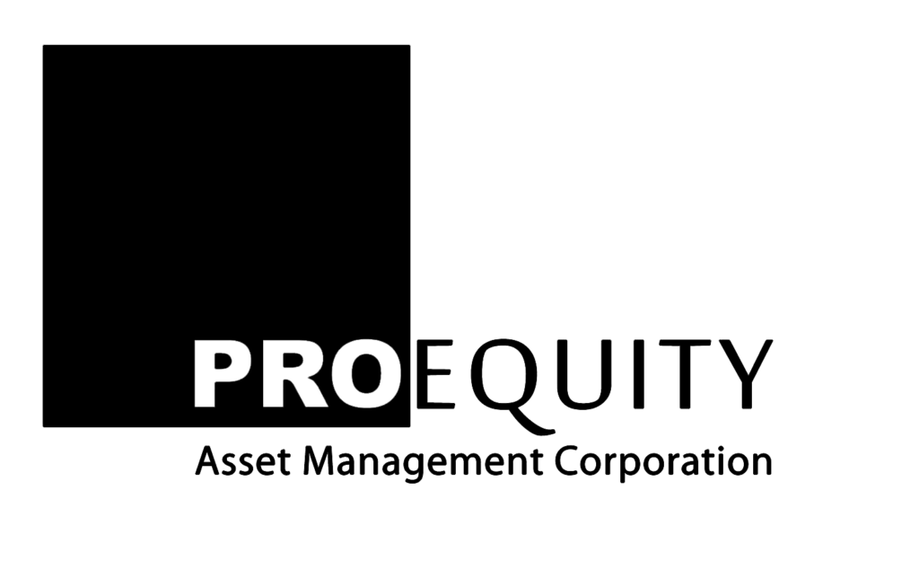 AM-Logo-Black-PNG